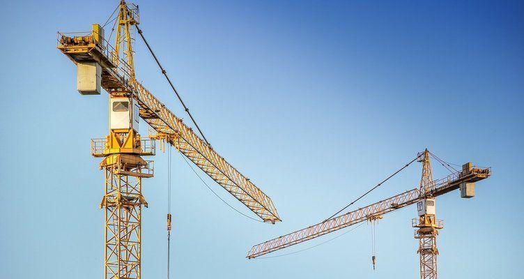 Квалификация на строителните материали