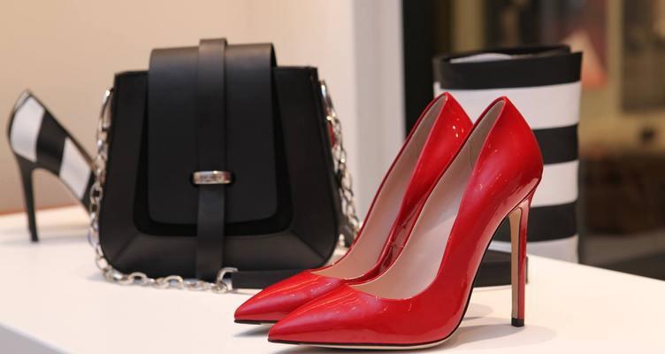 Причини да си купите дамска чанта