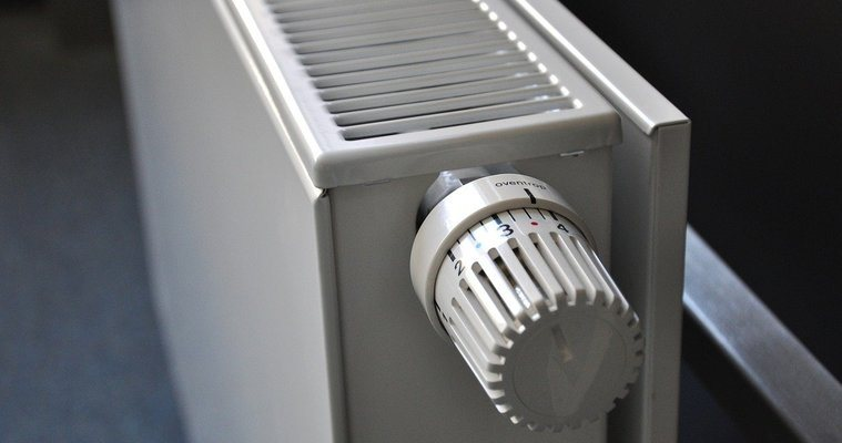 Алуминиеви радиатори – характеристики